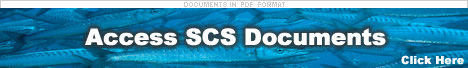 Access SCS Documents - Click Here